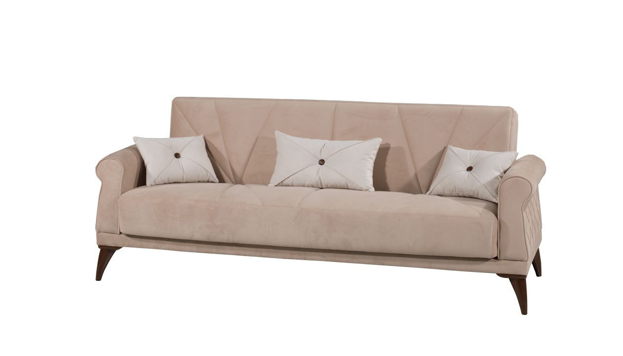 Sale More Functional Sofas Futons Antik Convertible Sleeper Sofa