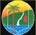 Blason Capesterre-belle-eau