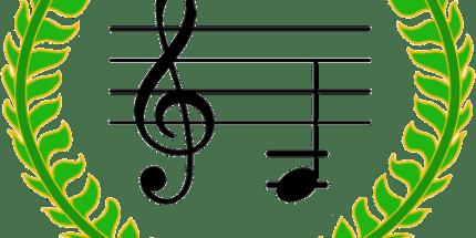 laurier-musique