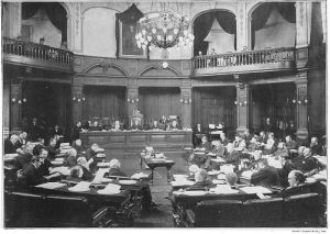 http://commons.wikimedia.org/wiki/File:London_School_board_QE3_60.jpg