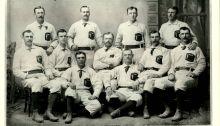 1883 ny club