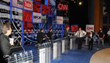 CNN-YouTube_Republican_Debate[1]