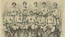 cincinnati 1869 (1)