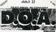 463px-DOA_1988
