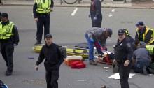 8654636321_777781f970_boston-bombing