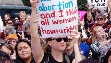6201312642_3eb96ebabc_abortion-demonstration