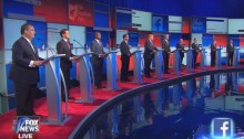 fox-debate-image