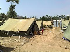 refugees photo