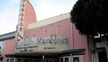 Fremont-theater.jpeg