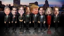 22919116281_3130553ba6_Ted-Cruz-debate