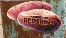 10894624026_eca8024954_b_washington-redskins-logo