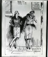 prostitution photo