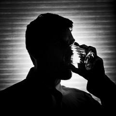 alcoholics anonymous photo