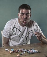 crack cocaine photo