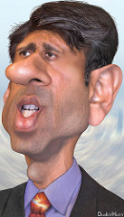 bobby jindal photo