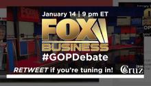 foxbusinessgopdebate