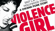 violence_girl_cover_front_
