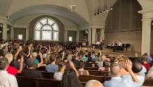 19274529214_f247284f05_b_town-hall-debate