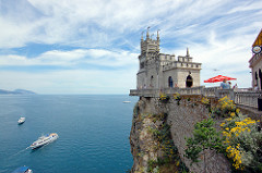 4662780391_64950c212c_m_Crimea