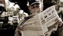 morninged-elderlygentleman