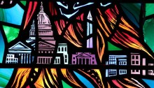 1024px-Stained_glass_window_Washington_National_Cathedral_2012_04