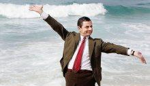 Rowan_Atkinson__I_will_never_wave_goodbye_to_Mr_Bean