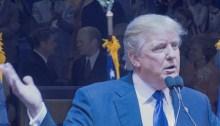 Trump76
