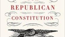 randy-barnett-our-republican-constitution-11