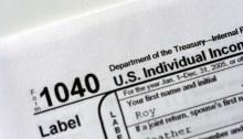 5524891107_e6420408a7_b_tax-form