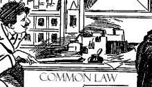 CommonLaw-Header2