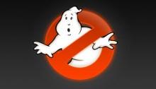 3680658023_f25e44fdea_b_Ghostbusters