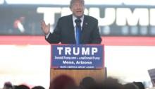 23171236034_e5b16c367a_b_Donald-Trump