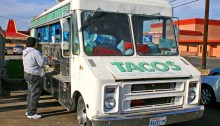 2166773361_8cd3be4eab_b_taco-truck