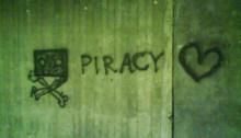 2476286356_d86be41e33_b_piracy