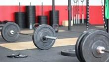 weights-1634747__180