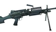 4639651024_fedb8bb269_b_guns