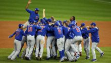 chicago-cubs-players-celebrate-after-defeating-the-cleveland-indians-in-game-seven-of-the-2016-world-series-e1478156206685