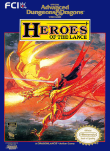 Advanced_Dungeons_&_Dragons_Heroes_of_the_Lance_Cover
