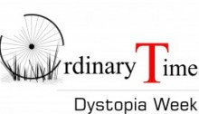 cropped-Dystopia-Logo-JPEG-e1483979018316.jpg