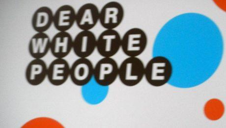 12166152826_b5ea411e7a_b_dear-white-people