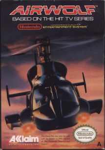 52045-airwolf-nes-front-cover