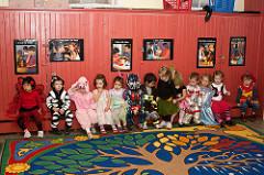 preschool photo