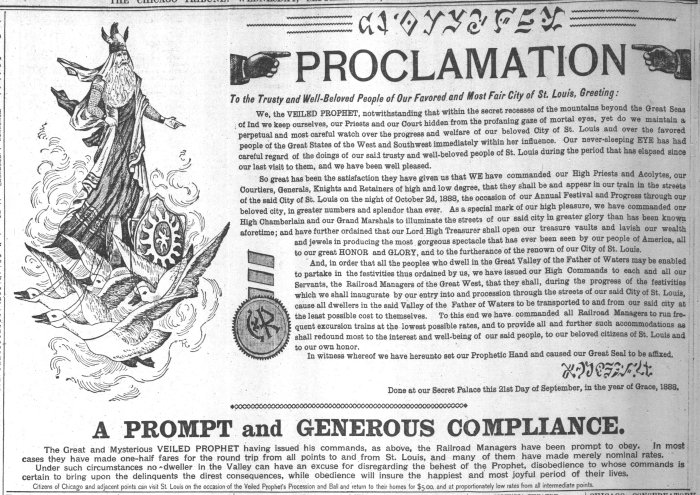 Chicago_Tribune_Wed__Sep_26__1888_