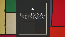 FictionalPairings Banner