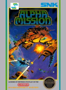 310359-alpha-mission-nes-front-cover