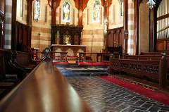 Church of England photo