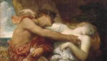 orpheus_and_eurydice_1869-400