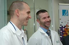 neurosurgeon photo
