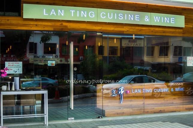 Springvale Road Chinese Restaurant
