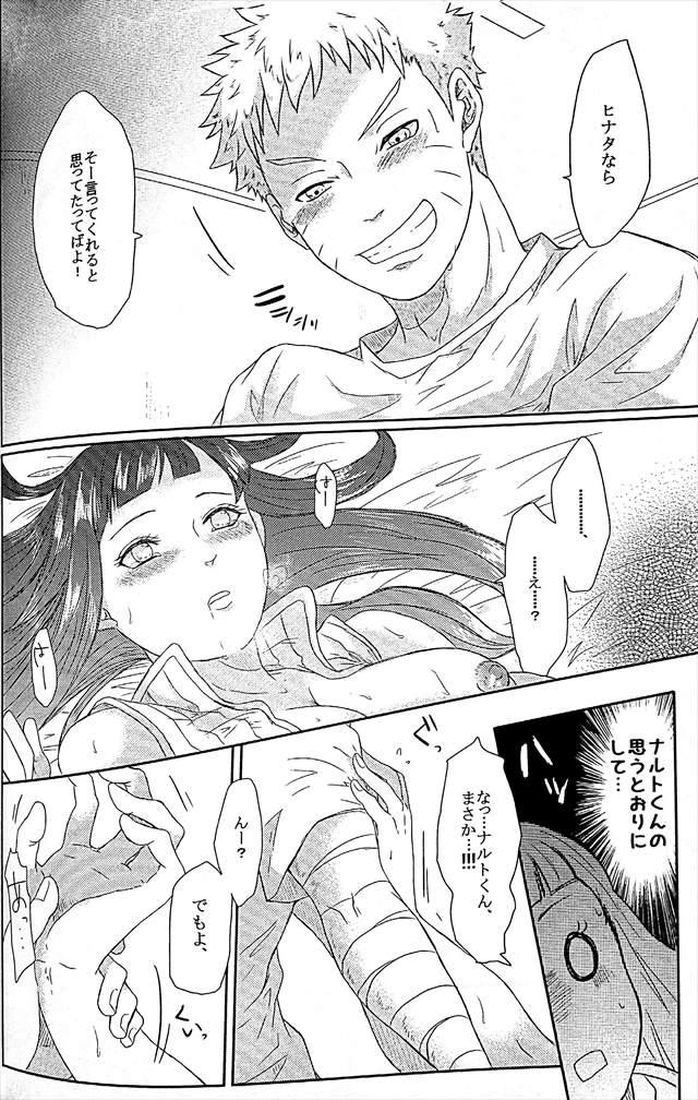 kichonaru1021
